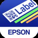 爱普生Epson LQ-1150II驱动官方版