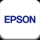 爱普生Epson Stylus Photo RX585 驱动官方版