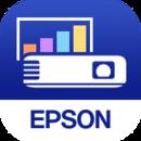 爱普生Epson EP-901A驱动官方版