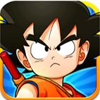赛亚人激斗变态版最新版1.1安卓版
