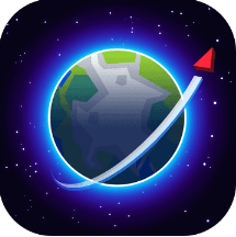 我的星球官方正版v1.0安卓版