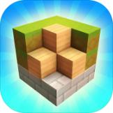 块工艺中文版(Block Craft 3D)v3.04.0807 安卓版