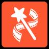 乐秀视频编辑器动态头像制作软件最新版