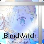 盲目魔女v3.26 安卓版