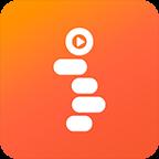 言值视频app