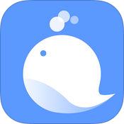 气泡阅读破解版v2.1.2安卓版
