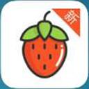 草莓tv最新版v1.0.3