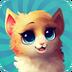 虚拟宠物猫养成v1.2安卓版