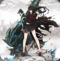 灵魂行者Online最新版1.0安卓版