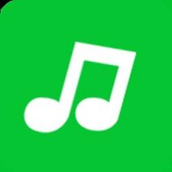 小银音乐网appv1.0清爽版