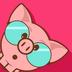 小猪直播app