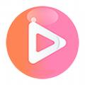 芒夏影院app破解版1.0安卓版