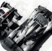 超级房车赛汽车运动安卓版