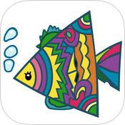 纳米盒小学三年级英语上册苏教版app