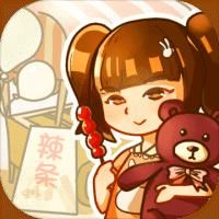辣条杂货店v1.4安卓版