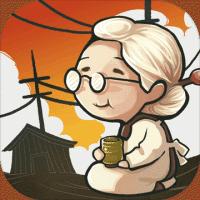 昭和杂货店物语手游v1.0.4安卓版