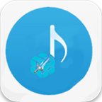 魔方音乐手机版v2.0免费版