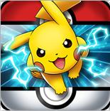精灵宝可梦变态版手游1.0安卓版