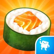 寿司大厨游戏V2.3.1安卓版