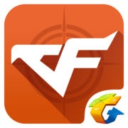 CF掌上穿越火线appv3.3.6.14正式版