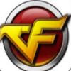 本机搭建CF教程(只能玩人机-可玩全英雄武器)