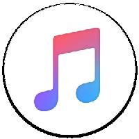 音乐冢破解版v1.53免费版