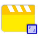 视频截图pro软件