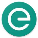 EMore微博客户端软件V4.4.5安卓版