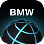 BMW云端互联苹果版