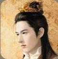 皇帝成长计划2最新版1.0.5安卓版