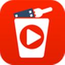 泡面番短视频v2.2.1 安卓版
