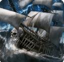 海盗死亡瘟疫安卓版v1.7最新版