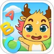 小伴龙学英语app苹果版