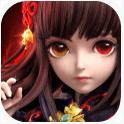 天芒之神九游版1.0.0安卓版