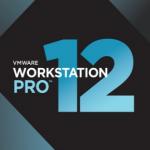 VMware Workstation 12.5.9-75354819 虚拟机最新版永久密钥
