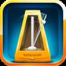 手机节拍器app免费版v4.2