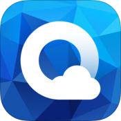 QQ浏览器VR苹果版