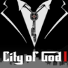 上帝之城:监狱帝国满楼满科技完美存档