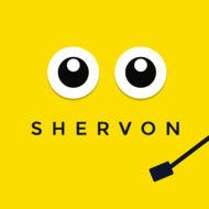 Shervon手机版ios