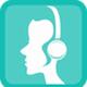 爱听听书 v4.0.9安卓版
