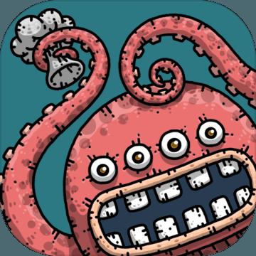 黑暗料理王v1.2.1最新安卓版