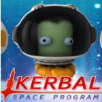 坎巴拉太空计划美国太空探测器MOD整合包