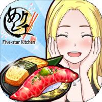 美食任务v1.0.4安卓版