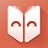 小新PDF��x器1.7.0.8