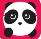 墨瞳漫画appv2.1.0安卓版
