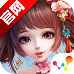 熹妃Q传v1.1.1安卓版