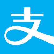 余利宝appv10.2.3.9000官方版