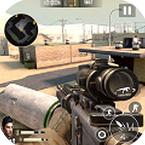 反恐狙击手射击最新版V2.5