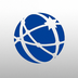 天地智控appv1.1.0安卓版