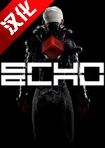 ECHO回声